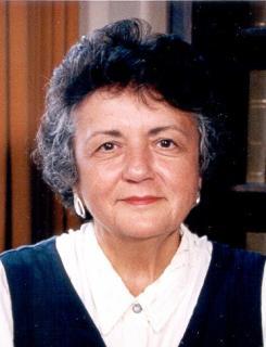 Shirleyabrahamson