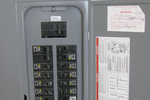 Problems with outlets are often a simple matter of a tripped circuit breaker.