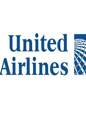 United airlines logo 03