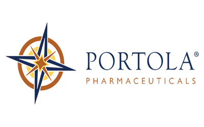 Portola Pharmaceuticals presented data from its pivotal Phase 3 APEX study for the investigational drug betrixaban.