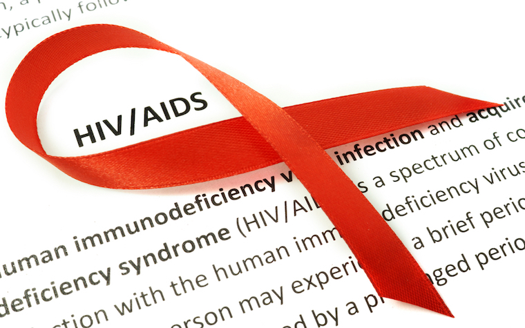 A recent White House meeting focused on the HIV stigma and other LGBT-related health concerns.