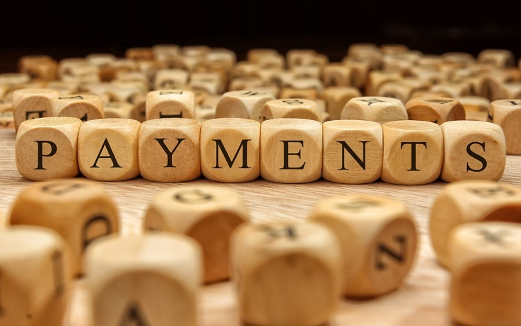 The U.S. health care system is recommending value-based payments.