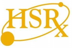 HSRx Group develops portfolio of breakthrough combination drugs.