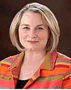 Verella Osborne, president of Legal Document Management, Inc.