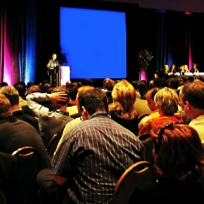 Experts will give two presentations on Sermonix's lasofoxifene at the ISSWSH