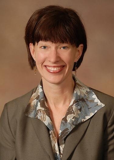 Sen. Heather Steans (D-Chicago)