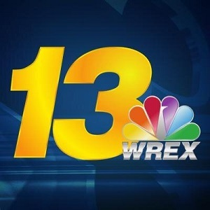 Rockford TV station WREX is launching a new half-hour Sunday morning show.