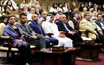 Source:  Abu Dhabi Campus