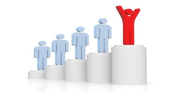 Large success climb