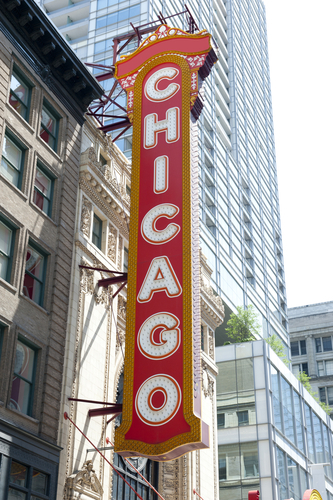 The Chicago Landmarks Commission will meet at 12:45 p.m. Thursday to make final recommendations.