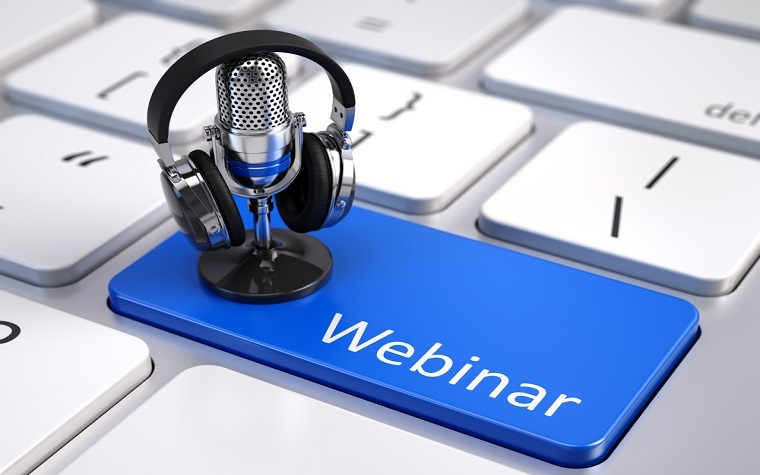 The ADA has posted a webinar online covering Section 1557 of the Affordable Care Act.