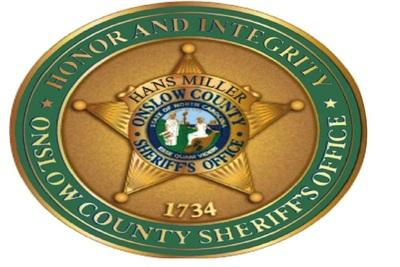 Medium onslow sheriffs1000x667