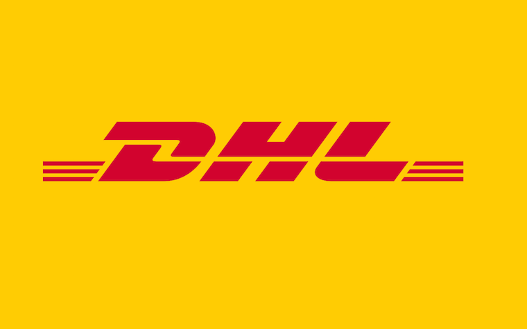 DHL and Mubadala partner, allowing DHL to help streamline Mubadala's aerospace business