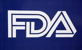 FDA approves two new long-acting insulin products.