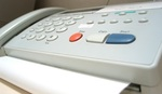 Company sued over alleged single 'junk' fax wants question of relief offer to be heard by First Circuit