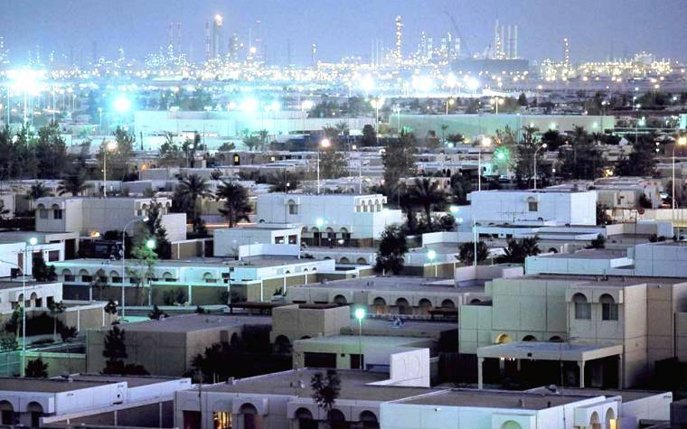 Bechtel has announced the renewal of its relationship with various Saudi Arabian industry partners.