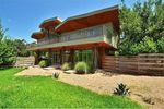 3104 Garden Villa Lane