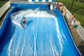 Splashcity2