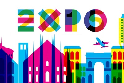 Medium expo