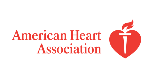 The American Heart Association's statistical update has been published yearly since the 1950s.
