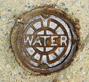 The village of Godfrey Special Projects Sewer Committee will meet at 5 p.m. Wednesday to discuss a sewer relocation.