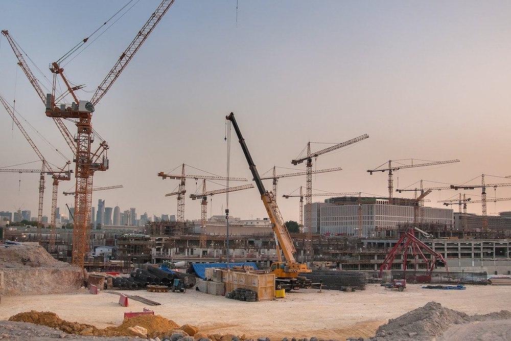 1599px msheireb development construction  1