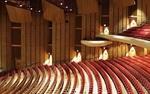 Velma V. Morrison Center for the Performing Arts