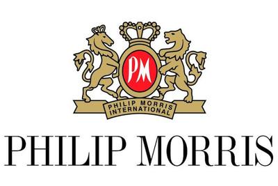 Medium philip morris