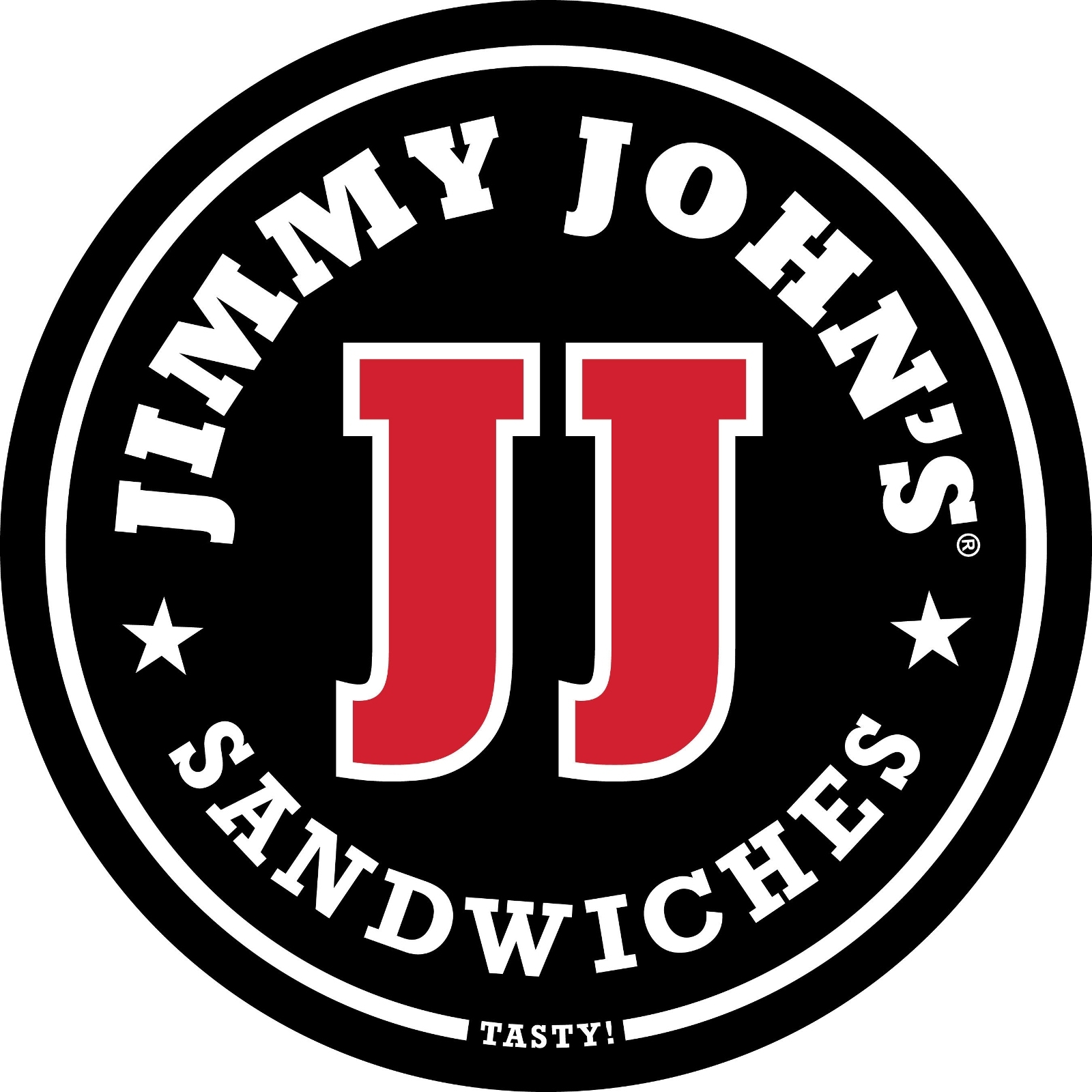 Jimmy John's has opened more than 200 locations in each of the last five years.