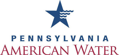 Pennsylvania American Water has named a new senior director of field operations.