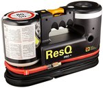 ResQ 71-063-021 Pro+ Tire Repair Air Compressor Kit
