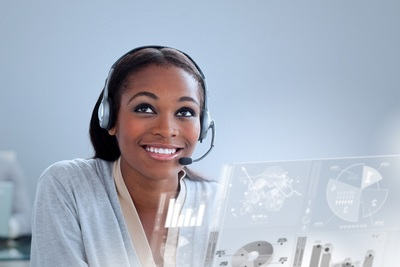 Contact Center Automation Technologies