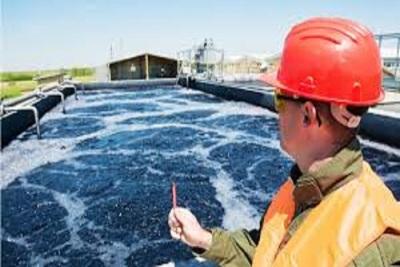 Medium wastewater