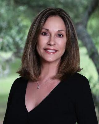 Tammy Templin