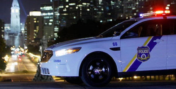 Large fromphillypolicewebsite1280x640