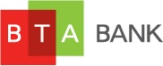 BTA Bank receives accolades for high payment processing