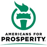 Americans for Prosperity is advocating for a flatter, simpler tax code.
