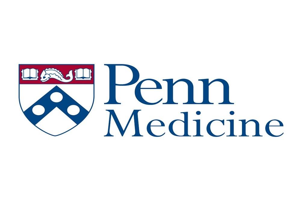 PENN MEDICINE: Half of Hepatitis C Patients with Private Insurance
