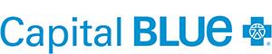 Capital BlueCross creates central Pennsylvania oncology program.