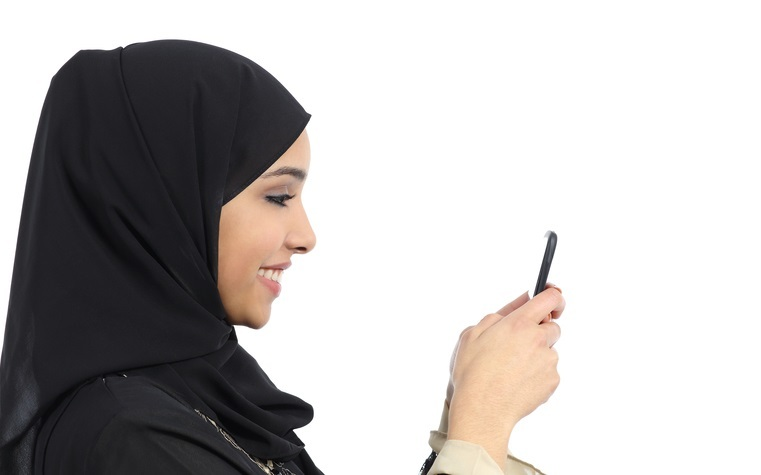 Saudi Telecommunications drives digital transformation of mobile services