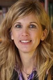 Carolyn Schofield