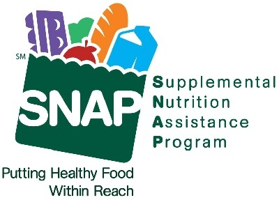 2.62 percent of people in Ransom receive food stamps