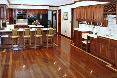engineered wood a less expensive more eco friendly flooring rh homes1 statesman com
