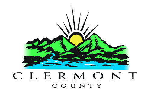 Clermont County building permits: June 15-21