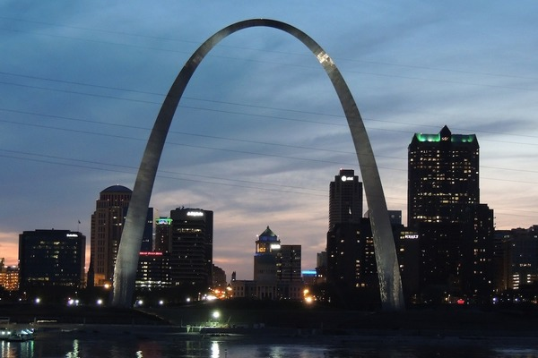 Large st. louis(1000)