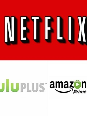 Large netflix vs hulu plus vs amazon prime