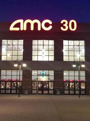 Large amc30southbarrington