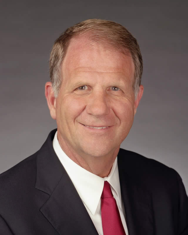 Rep. Ted Poe (R-TX) was named chairman of the Subcommittee on Terrorism, Nonproliferation and Trade.