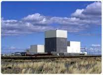 NRC plans regulatory conference about Columbia Generation Station violation