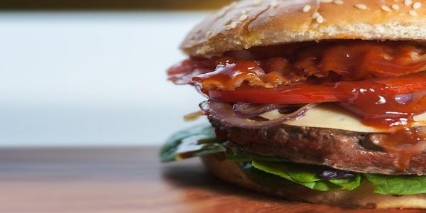 Large stlouisburger